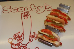 Scoobys-hotdogs