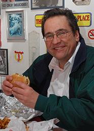 george-loves-fish-sandwich-1
